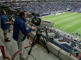 vtv-worldcup1